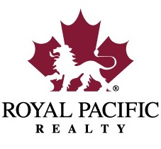 Royal Pacific Realty Group